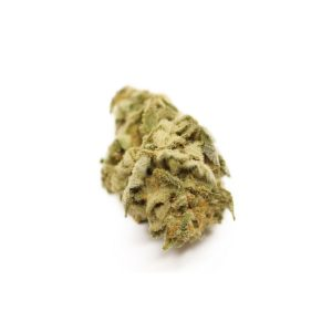 Dank Gas Medicinal | For all your medicinal needs – For all your