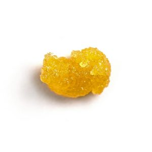 Boutique Live Resin
